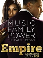 Empire (2014)- Seriesaddict
